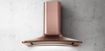 http://elicabg.com/catart_pictures/tn_elica-art-22980112_Sweet-Rame-Copper_cover.jpg