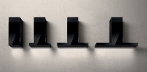 http://elicabg.com/catart_pictures/tn_elica-art-7840haiku_blackglass_wall_00_range_cover.jpg