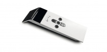 http://elicabg.com/catart_pictures/tn_elica-art-82466White_remote_control_KIT0010436.jpg
